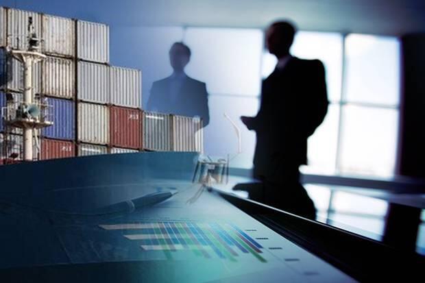 Pemerintah Genjot Perdagangan dan Investasi dengan Italia