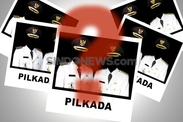 Pemilihan Wagub DKI Terus Molor, DPRD Dinilai Lalai Jalankan Amanat Rakyat