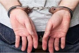 Kasus Perzinahan, Oknum Dewan Rote Ndao Dijebloskan ke Penjara