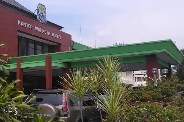 Khawatir Gabung ke DKI, Jabar Gelontorkan Rp147 Miliar ke Pemkot Bekasi