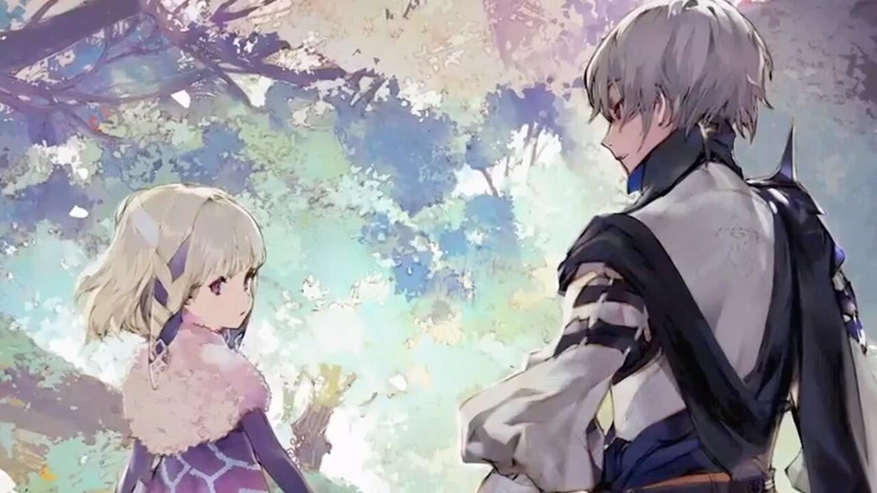 ( Review ) Oninaki JRPG yang kemahalan?