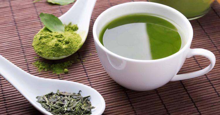 Jangan Keliru Gan, Matcha dan Green Tea itu Beda Loh