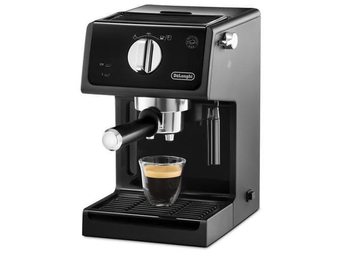 Daftar Harga Alat dan Mesin Coffee Maker Murah Terbaik ...