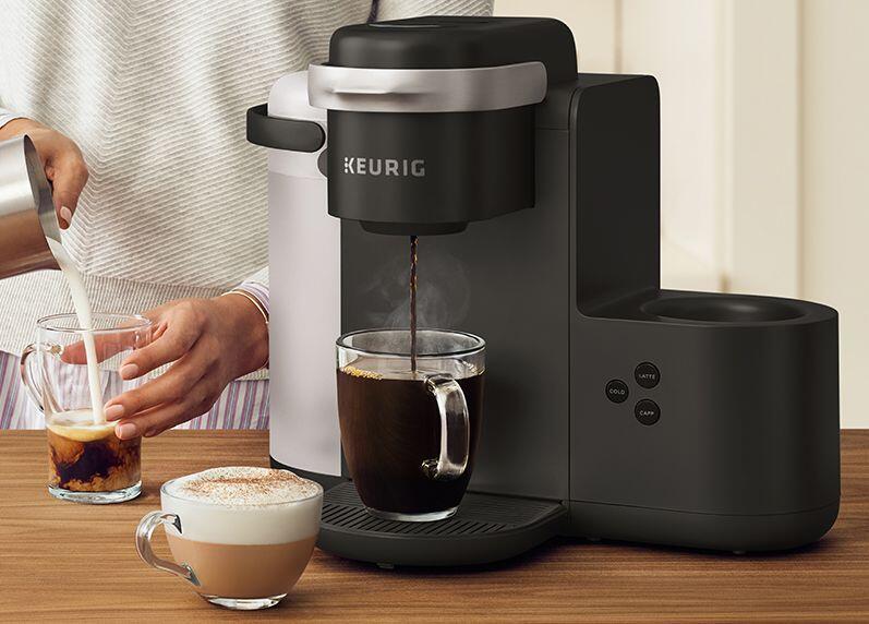 Daftar Harga Alat dan Mesin Coffee Maker Murah Terbaik 2019