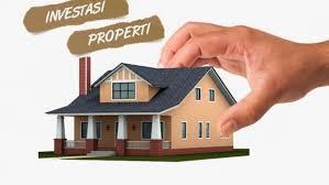 Cara Bisnis Property Tanah Paling Menguntungkan