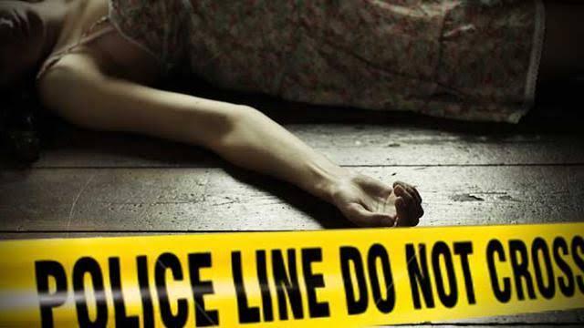 Pembantaian Satu Keluarga hingga Pembunuhan, Inilah 5 Kasus Tragis di Hari Halloween