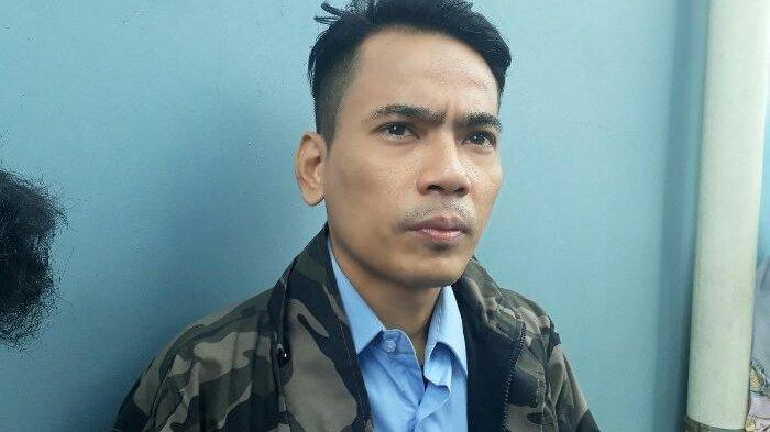 Kabar 9 Juara Indonesian Idol saat ini