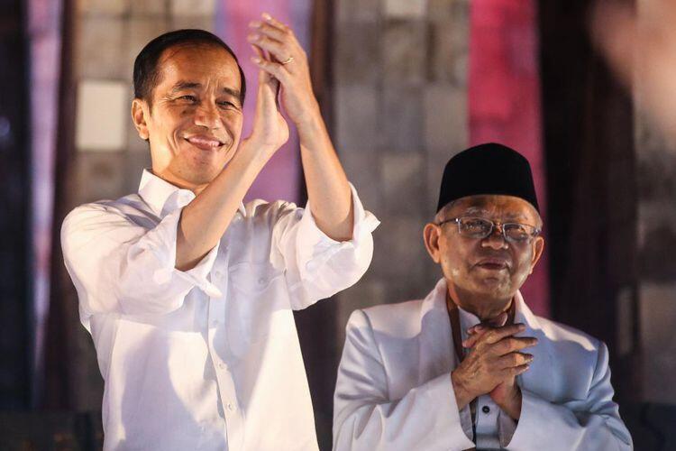 Polisi: Abdul Basith Mau Gagalkan Pelantikan Jokowi dengan Lempar Bom di Roxy