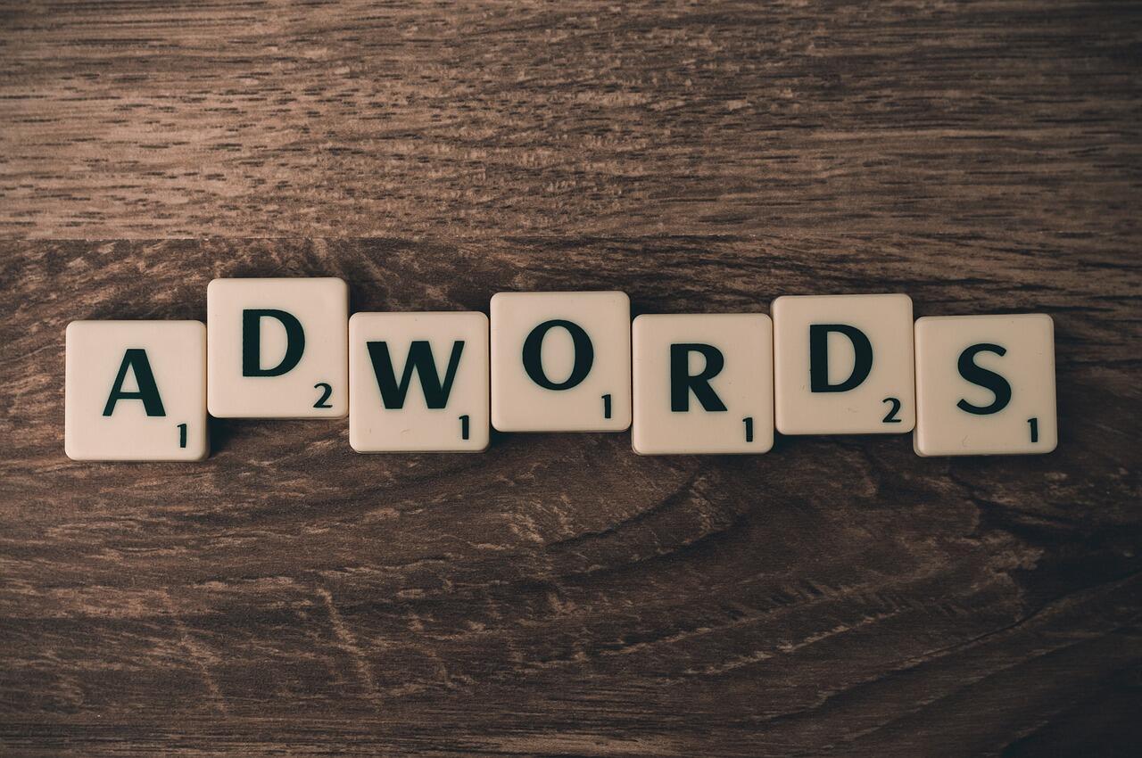 Ketahui Ini Dulu Sebelum Mulai Belajar Google Adwords