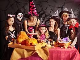 Apa Sih Halloween??
