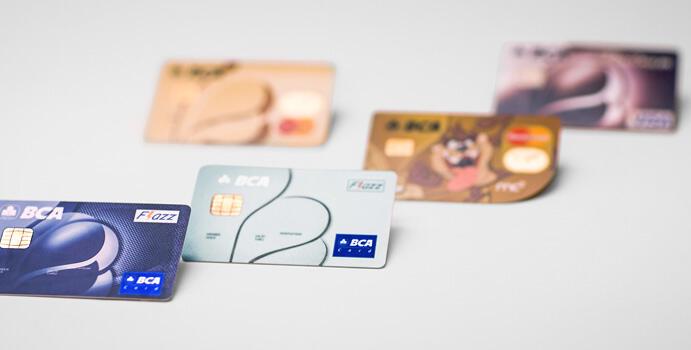 Tips Melakukan Pencairan Uang Dari Kartu Kredit