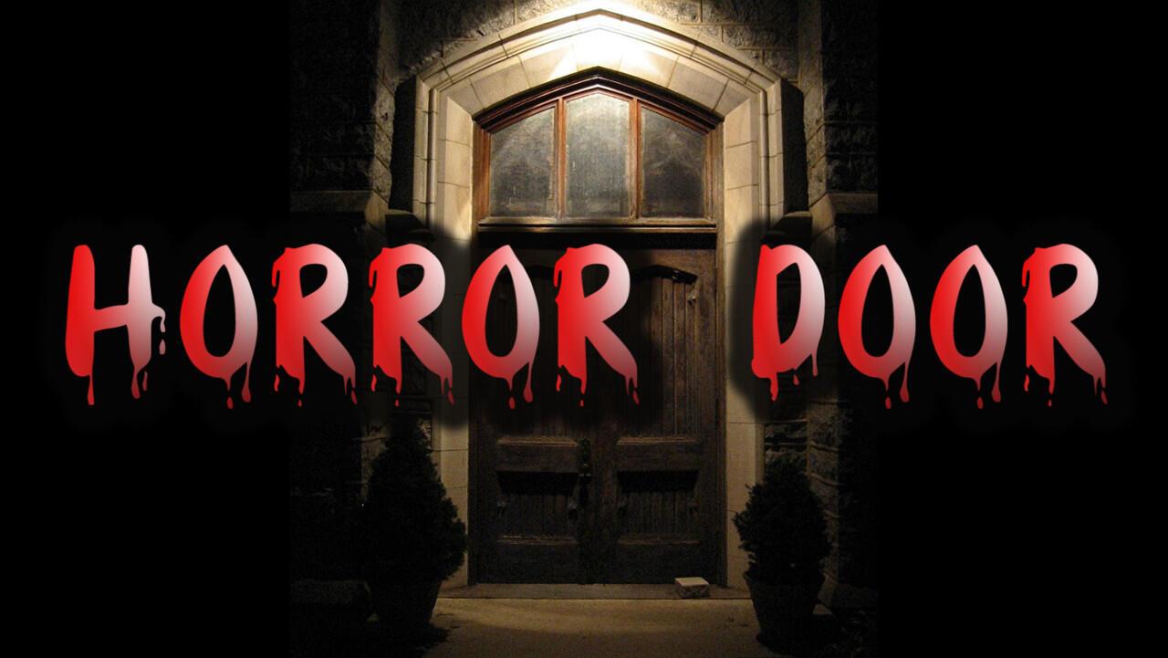 [TUTORIAL] Cara Buat Video Horror - Adobe Premiere Pro
