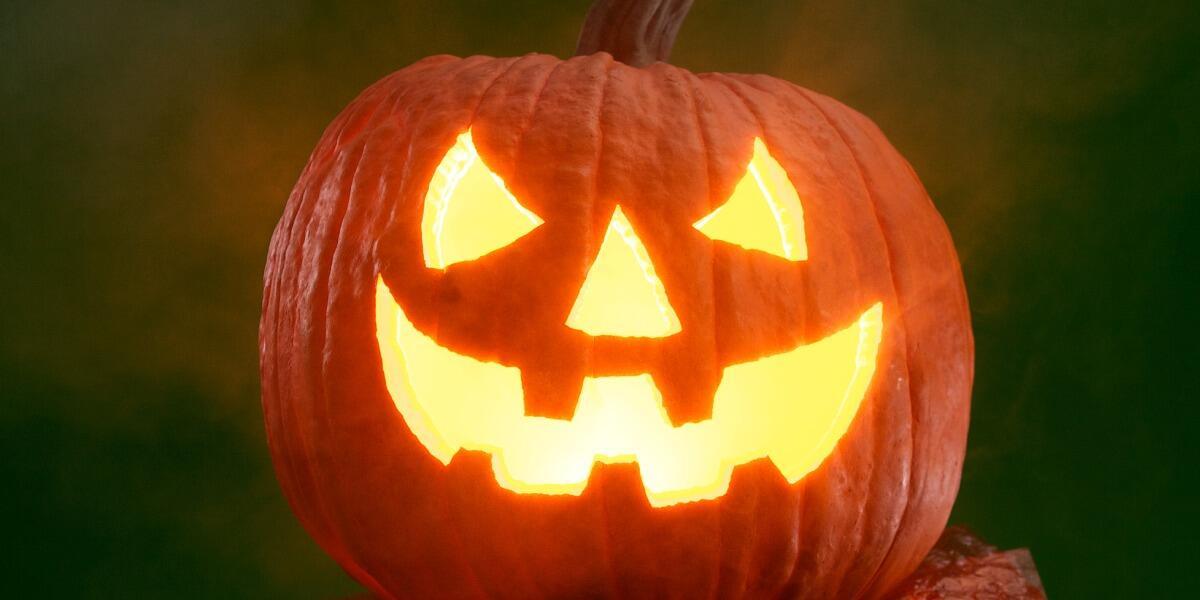 Asal Usul Halloween dan Perlukah Kita Merayakannya?