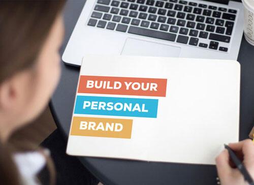 cara menciptakan personal branding untuk kesuksesan karier