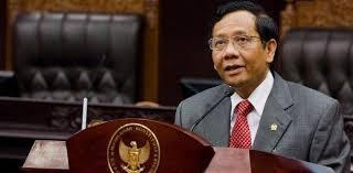 Kualitas UU DPR 2014-2019 Dinilai Kurang Baik, Banyak yang Digugat ke MK