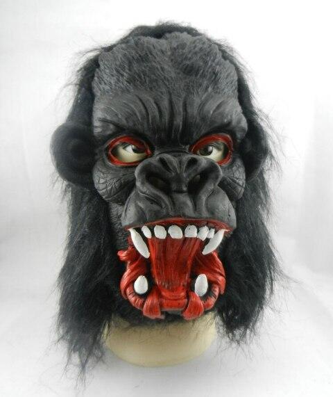Tips Kepepet Ala Gue, Saat Lupa Ada Undangan Pesta Halloween