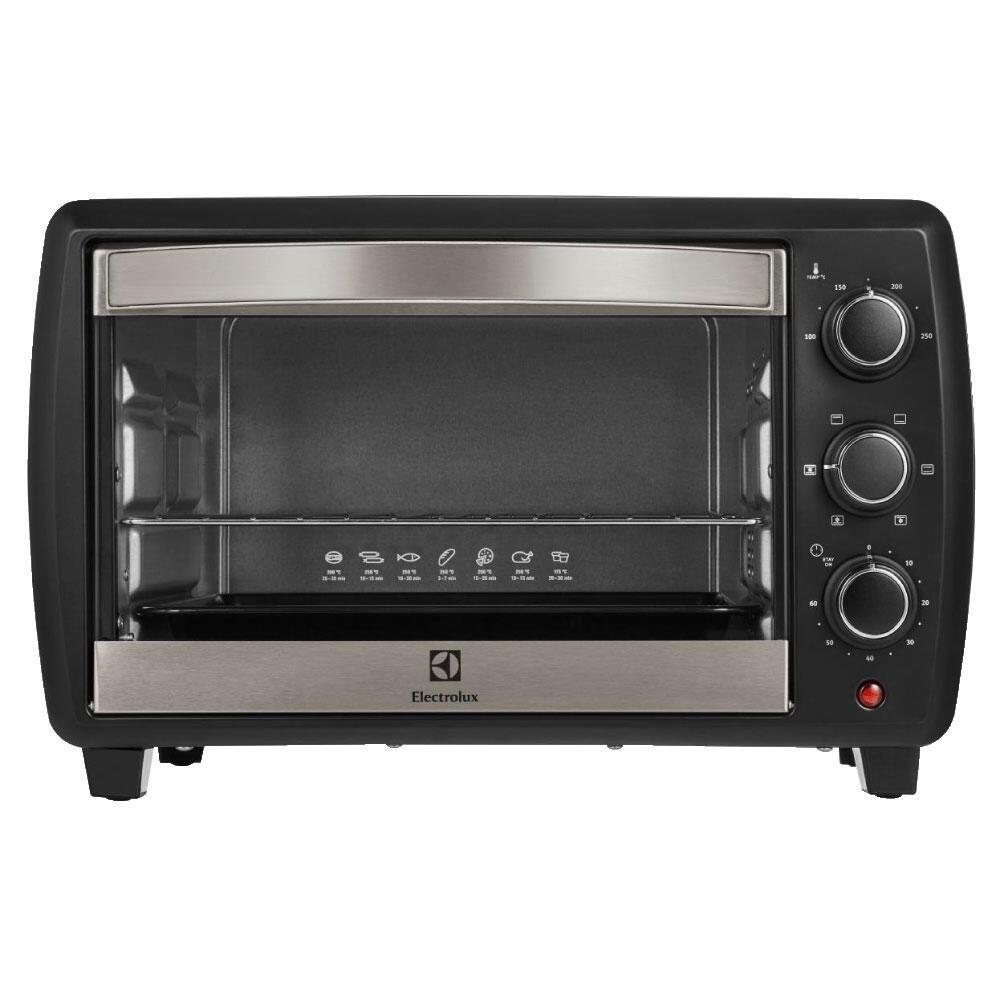 Bingung Pakai Toaster, Coba Kenalan Dulu, Yuk!