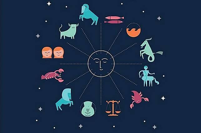 Ramalan Zodiak Cinta Bulan ini Bakal Ada Zodiak yang Dilamar Lho Gansis!