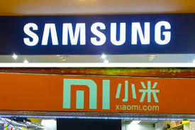 Gara-Gara Xiaomi,Oppo, Dan Vivo Pabrik Samsung Tutup Di China Lalu Menyerang Balik