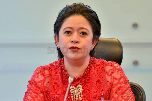 Iuran BPJS Naik, Puan Imbau Masyarakat Jaga Kesehatan