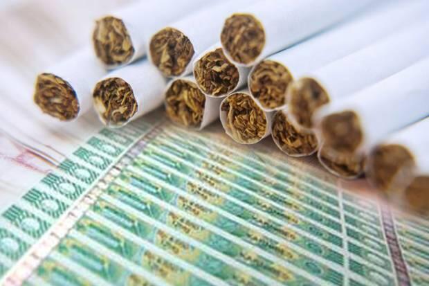 Cukai Rokok Dikerek 23%, PKB Minta Kenaikannya Moderat