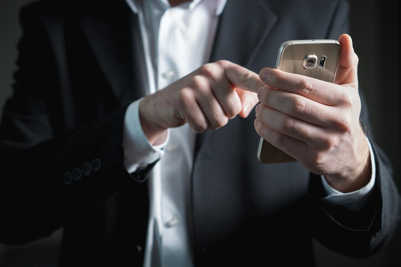 Trik Bermanfaat Yang Wajib Kamu Coba Di Smartphone Kamu, Ketahui Sekarang Juga!