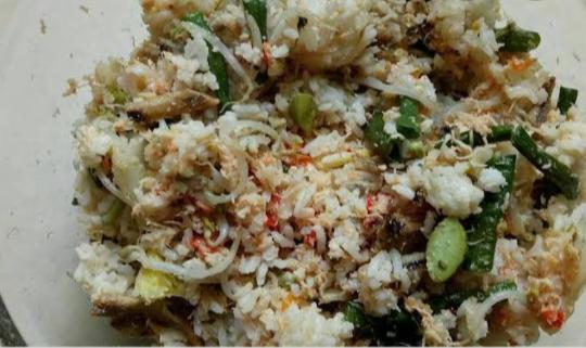 Dari Clorot Hingga Sego Koyor, Kuliner Purworejo Ini Nikmatnya Tiada Tara