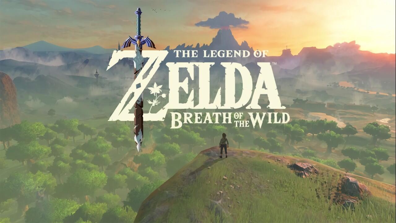 5 Game Terbaik Nintendo Switch dengan Grafis yang Bikin Betah