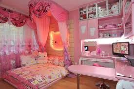 Desain kamar tidur yang membuat kalian mimpi indah