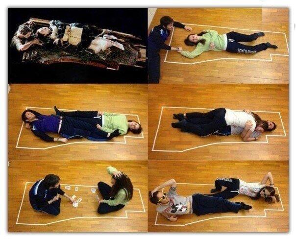 Penggemar 'Fanatik' Film Titanic: 20 Tahun Berlalu (Tidak Pernah Rela Jack Mati)