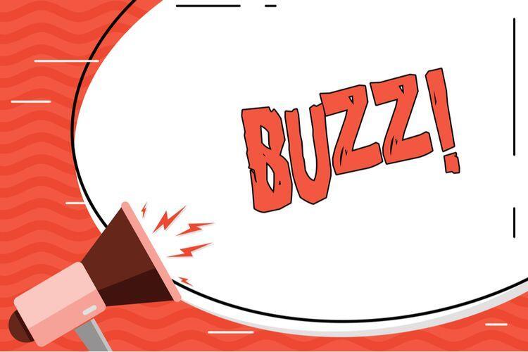 Buka-bukaan soal Buzzer