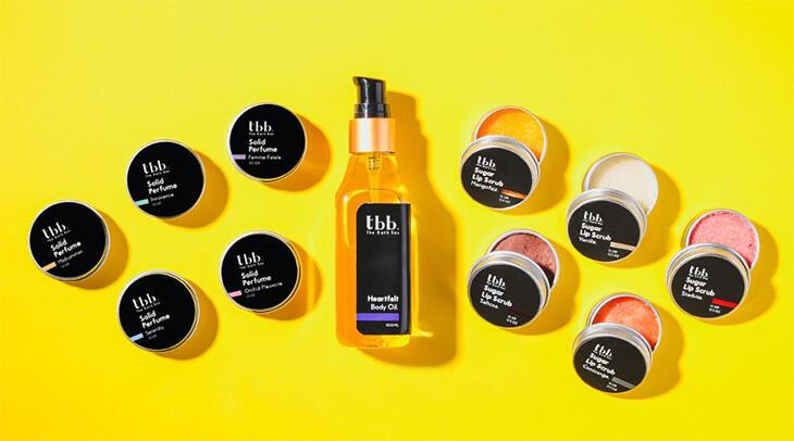 Top 5 Brand Skin Care Lokal Terbaik Untuk Perawatan Kulit Cantikmu