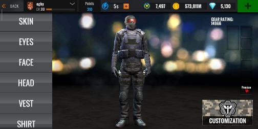 [COC eSports] HP Lowspec Tapi Mau Jago Main eSports? Main Game Sniper 3D Saja
