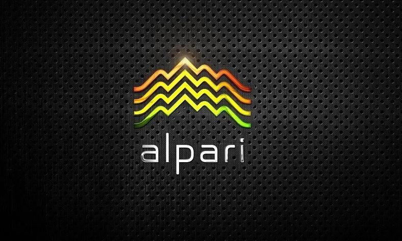 Review Broker Alpari