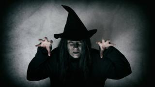 5 Mitos Halloween Yang Jarang Orang Tahu!
