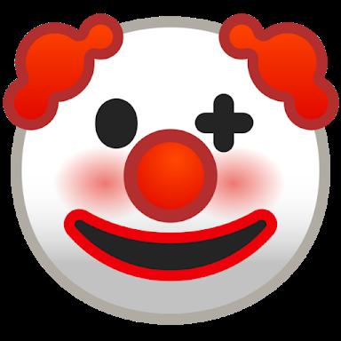 Emoji Yang Menghambarkan Halloween