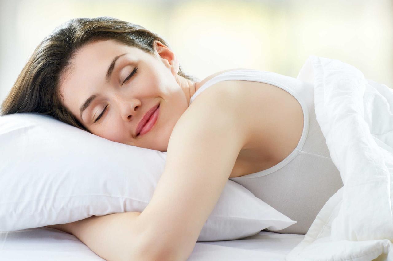 5 Tips Menjaga Kesehatan Di Tengah Gaya Hidup Kantoran