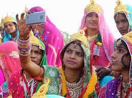Kenapa Smartphone Murah Asal China Hadir Lebih Dulu Di India ?