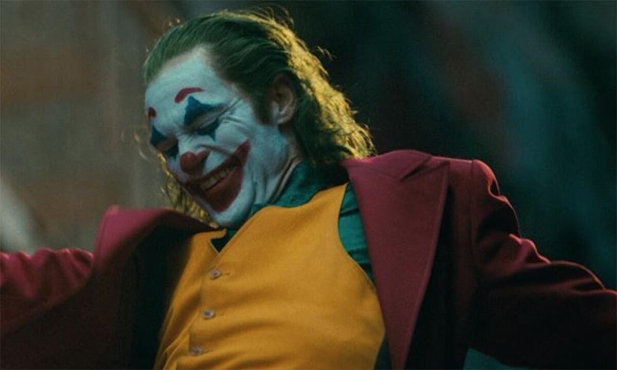 5 Efek Setelah Nonton Film Joker