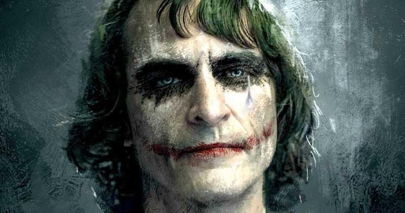 Selain Joker, Film yang Dibintangi Joaquin Phoenix Ini Wajib Ditonton!
