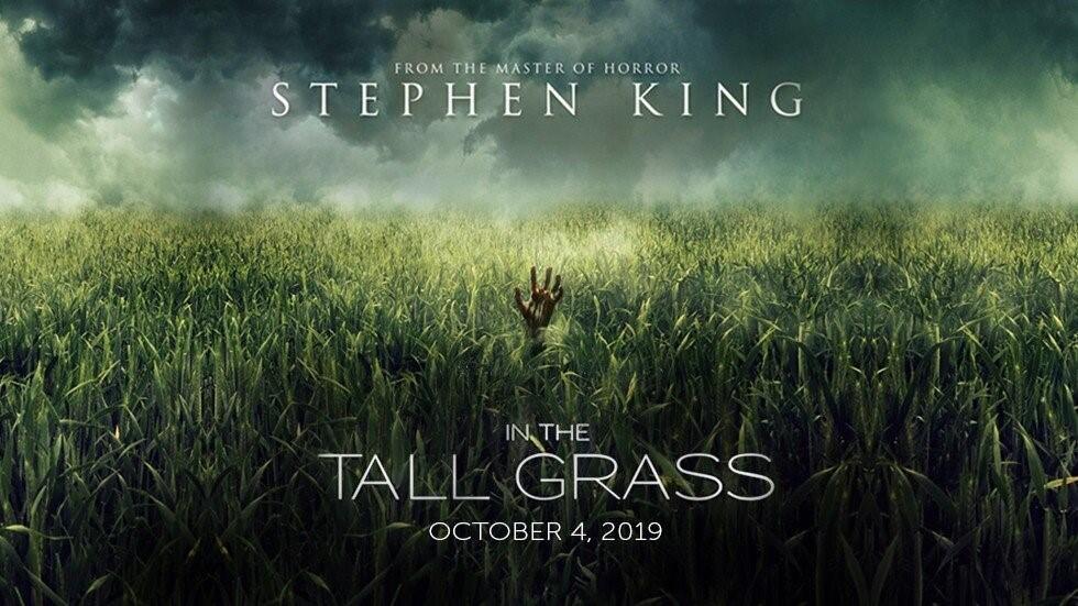 2 Rekomendasi Film Horror Karya Stephen King 2019 Beserta Link nya