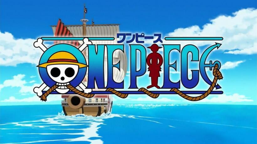 One Piece: Kisah Terbentuknya Bajak Laut Topi Jerami (1)
