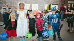 Masih Mau Merayakan Halloween? Inilah Hal Unik yang Bikin Merinding Seputar Halloween
