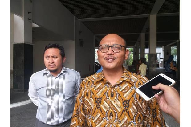 Anies Ingin Penuhi Janji Kampanye di Kampung Akuarium