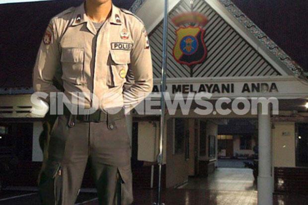 Polisi Kembali Periksa 2 Saksi Kasus Dugaan Penganiayaan Ninoy