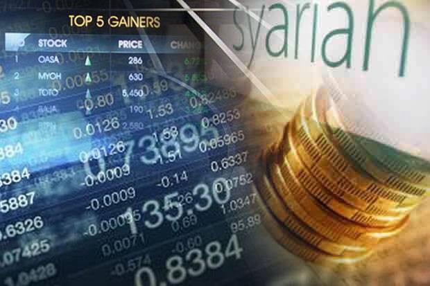 BEI Catat Peningkatan Investor Syariah di Pasar Modal