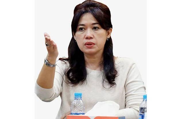 Pengamat Intelijen: Penusukan Wiranto Peringatan dari Kaum Radikal