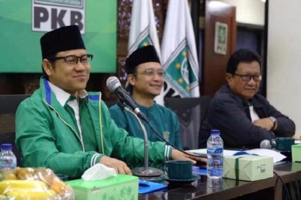Digelar 31 Oktober, Pelantikan DPP PKB Bakal Dimeriahkan Didi Kempot