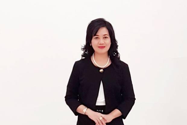 SOP Pengamanan Pejabat Negara Harus Dievaluasi dan Ditingkatkan