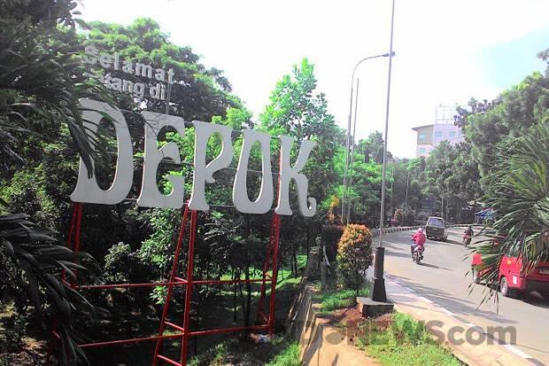 Depok Menunggu Kesiapan Bogor untuk Buang Sampah ke TPPAS Lulu-Nambo